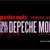 Depeche Note - tributo a Depeche Mode