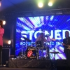 STONED - Rolling Stones Tribute
