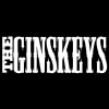 The Ginskeys