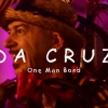 Da Cruz One Man Band