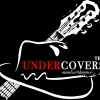 The UnderCovers | acústicos (Acoustic Covers)