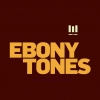 The Ebony Tones