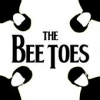 The Beetoes