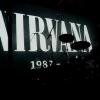 Nirvana Tribute Tour