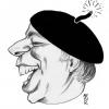 Artur Ferreira Caricaturista