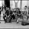 Notas ao Vento (Cancioneiro popular português)