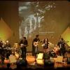 MUSICALBI - Tradicional/Folk