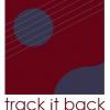 Track it Back