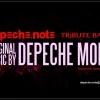 Depeche Note - tributo a Depeche Mode