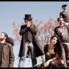 NightDream - tributo a Nightwish