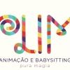 Plim Animação & Babysitting