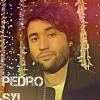 Pedro Syl