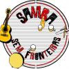 Samba Sem Fronteiras