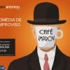 Café Improv