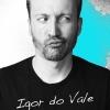 Igor do Vale