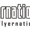 Flyernation 24