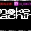 DJ SmokeMachine