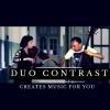 Duo Contrasti