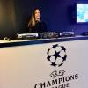 DJ Sara Abdul