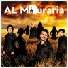 AL-Mouraria