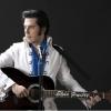 Selvis Presley - Tributo a Elvis Presley