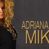 Adriana Miki