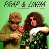 PRAPE & LINHA