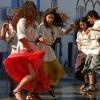 Mysticas - Danças medievais