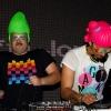 Pura da Loucura - music project MD (Mete Discos)