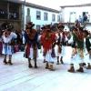 Pauliteiros - Professores do Planalto Mirandês